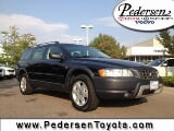 Photo 2005 Volvo XC70 Station Wagon