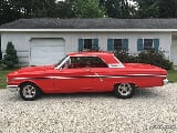 Photo 1964 Ford Fairlane