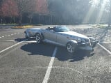 Photo 2001 Plymouth Prowler