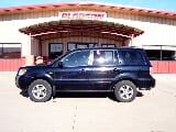 Photo 2006 Honda Pilot EX-L