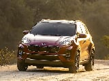 Photo 2020 Kia Sportage LX FWD