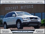 Photo Used 2007 Volvo XC90 3.2