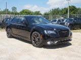 Photo Used 2016 Chrysler 300 S