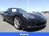 Photo 2005 Chevrolet Corvette Base