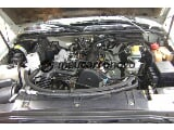 Foto Chevrolet s10 p-up advant. 2.4/ mpfi f. Power...