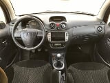 Foto Citroen c3 1.4 exclusive 8v flex 4p manual