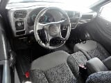 Foto Chevrolet S-10 (cs) Advantage 4x2 2.4...