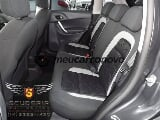 Foto Citroën c3 tendance 1.6 16v at flexstart 4p...