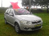 Foto Fiat palio weekend attractive 1.4 flex mec....