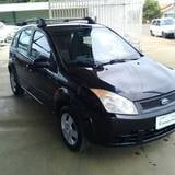 Foto Ford fiesta 1.0 mpi hatch 8v flex 4p manual -...