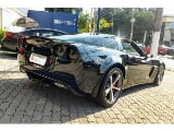 Foto Chevrolet Corvette Grand Sport Coupe 6.2 V8