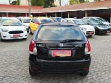 Foto FIAT Palio Celebration 1.0 Fire Flex 8V 4p 2007...