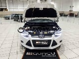 Foto Ford focus sedan /2.0 16v flex 4p aut. 2014/