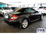 Foto Mercedes-benz slk 200 kompressor 1.8 plus 2p...