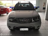 Foto Nissan frontier 2.5 se attack 4x2 cd turbo...