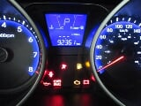 Foto Chevrolet celta 1.0 spirit 8v flex 4p manual