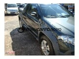 Foto Fiat Strada Cd Adventure Locker 1.8 16v Flex 2p...