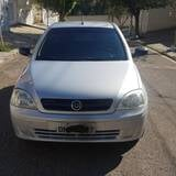 Foto Chevrolet corsa 1.0 mpfi joy sedan 8v gasolina...