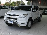 Foto Chevrolet s10 2.4 ltz 4x2 cd 8v flex 4p manual...