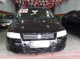 Foto Fiat Stilo 1.8 Mpi Connect 8v Flex 4p Manual
