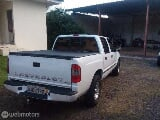 Foto Chevrolet s10 2.4 mpfi std 4x2 cd 8v gasolina...