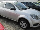 Foto Ford ka 1.0 mpi 8v flex 2p manual 2012/