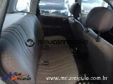 Foto Chevrolet Corsa Hatch Wind 1.0 4 P 1999 - Meu...