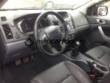 Foto Ford ranger 2.5 xls 4x2 cd 16v flex manual...