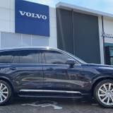 Foto Volvo xc90 2.0 d5 diesel inscription awd...