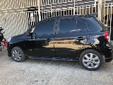 Foto Nissan march sl 1.6 16V Flex Fuel 5p 2016 FLEX...