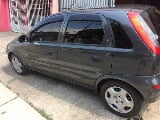 Foto Corsa Hatch Joy 1.0 2006