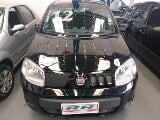 Foto Fiat uno 1.4 attractive 8v flex 4p manual