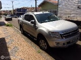 Foto Ford ranger 3.2 limited plus 4x4 cd 20v diesel...