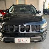 Foto Jeep compass 2.0 16v diesel night eagle 4x4...