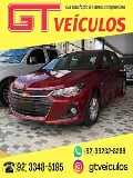 Foto Chevrolet Onix 1.0 Flex Lt Manual