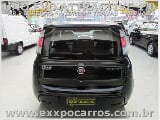 Foto Fiat uno 1.0 attractive 6v flex 4p manual