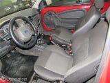 Foto Ford ka 1.0 mpi 8v flex 2p manual 2010/2011