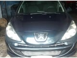 Foto Peugeot 207 1.4 xr passion 8v flex 4p manual