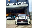 Foto MINI Cooper 2.0 S Top (Aut) 4p