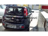 Foto Fiat Uno Evo Vivace(celebration4) 1.0 8v Flex...
