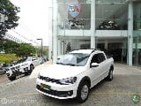 Foto Volkswagen saveiro 1.6 mi highline cd 8v flex...