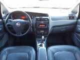 Foto Fiat linea 1.8 absolute 16v sedan flex 4p dualogic