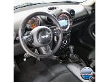 Foto MINI Cooper Countryman 1.6 S Exclusive (Aut)