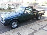 Foto Peugeot 504 2.3 grd pick-up cs diesel 2p manual...