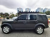 Foto Land Rover Discovery 4.0 V6 S 5p