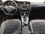 Foto Volkswagen Golf Highline 1.4 Tsi Total Flex...