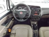 Foto Fiat linea essence(sublime) 1.8 16v flex 4p...