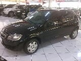 Foto Chevrolet celta 1.0 mpfi lt 8v flex 2p manual...