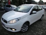 Foto Fiat grand siena 1.4 attractive 8v 85cv 4p flex...
