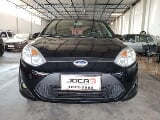 Foto Ford, fiesta 1.6 rocam 8v sedan flex 4p manual...